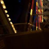 Fort Bend County Fair - 101_5457.JPG