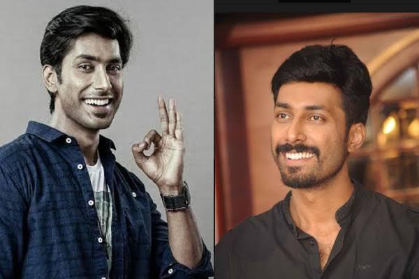 manish-rishi-kannada-actor