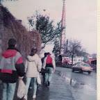 1988 - Eminönü - İstinye Yürüyüşü (4).jpg