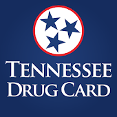 Tennessee Drug Card