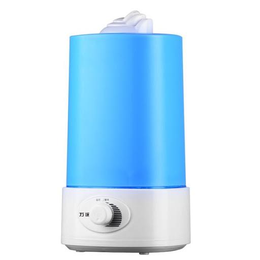 air humidifier air purifier aromatic end 9 6 2018 3 15 pm