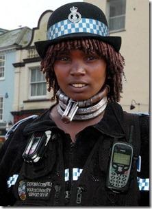 policia-bantu-web