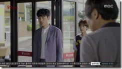 Lucky.Romance.E10.mkv_20160628_164751.848_thumb