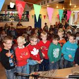 Sinterklaas jeugd 27 11 2013 - IMG_0832%2B%255B800x600%255D.jpg
