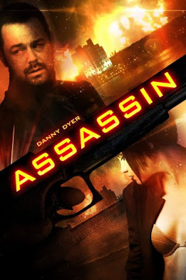 Assassin (2015) BluRay 720p HD Watch Online, Download Full Movie For Free