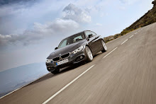 2014-BMW-4-Series-Coupe-CarscoopS23[2]
