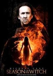 Season of The Witch - Thời đại phù thủy