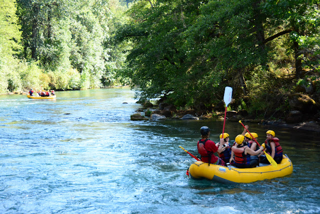 White salmon white water rafting 2015 - DSC_0023.JPG
