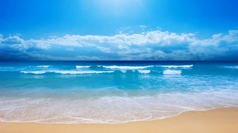 11-sea-beach-sand-wallpaper.1440
