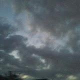 Sky - 1118175132.jpg