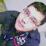 Ario Pudianingrat's profile photo