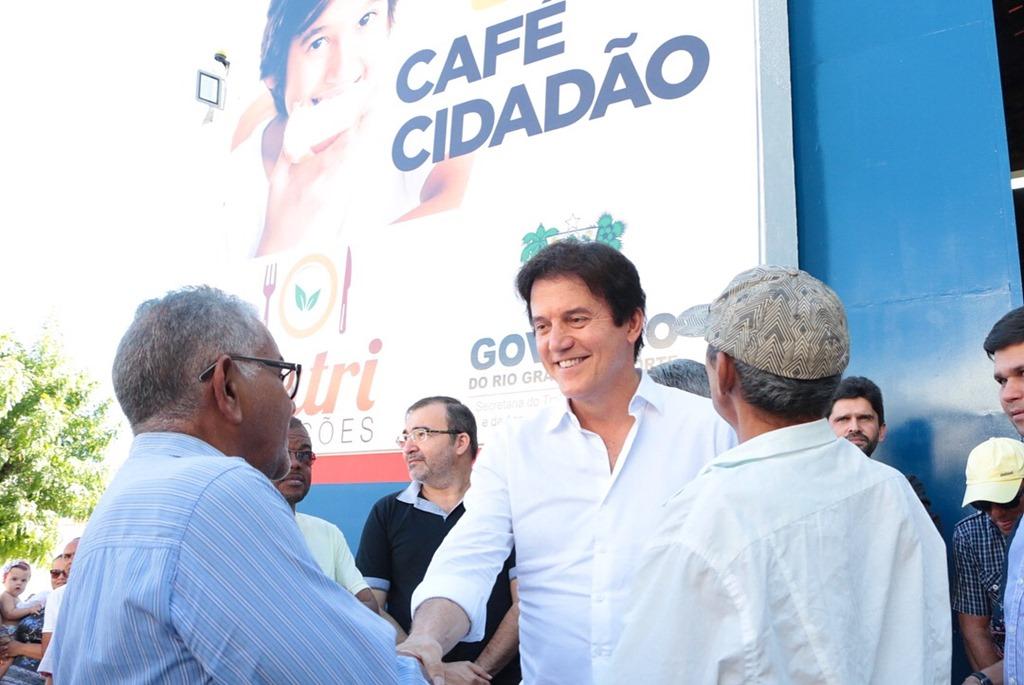 [Caf%C3%A9+Cidad%C3%A3o+-+Ivan%C3%ADzio+Ramos+%282%29%5B1%5D]