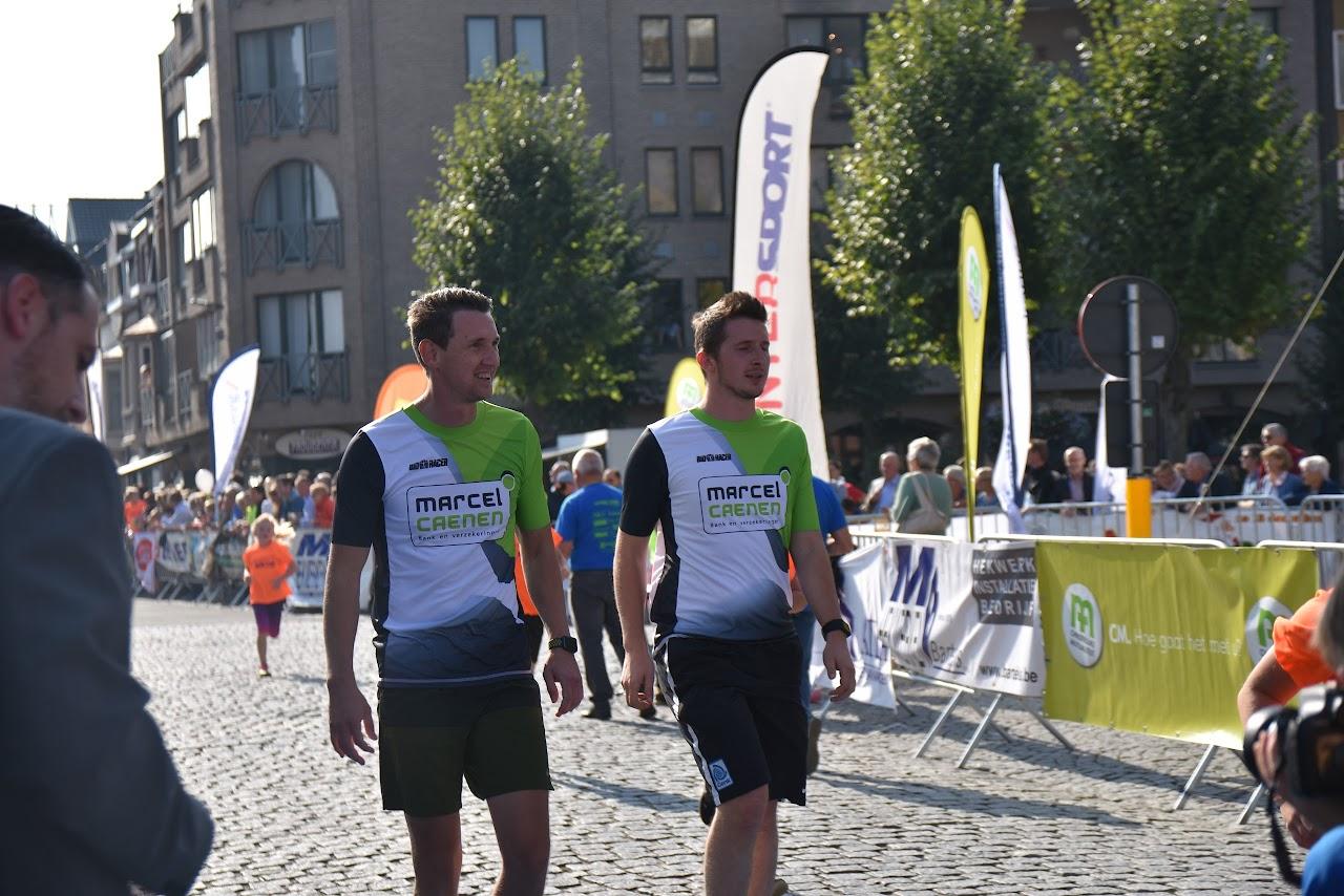 24/09/17 Maasrun 1 en 2,5 Km - DSC_2663.JPG