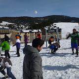 Excursió a la Neu - Molina 2013 - P1050578.JPG