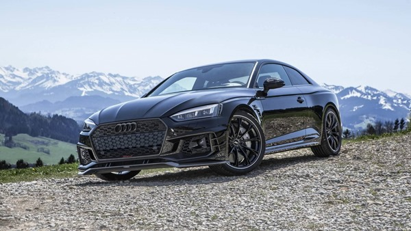 all-black-audi-rs5-r-by-abt