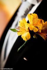 Fotos do evento Renata ♥ Pedro Paulo. Foto numero 0992 de Paulo Heredia Fotografia, fotos de casamento em Niteroi e Rio de Janeiro, RJ. O fotografo Paulo Heredia faz fotos de casamento, fotos de festas, ensaios de casal (e-session), fotos de moda e fotos para editorial.