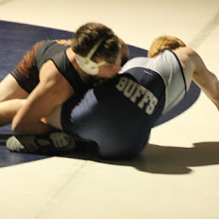 Wrestling - UDA at Newport - IMG_5168.JPG
