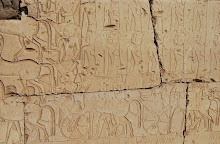 kadesh-scene-at-ramesses-ii-temple