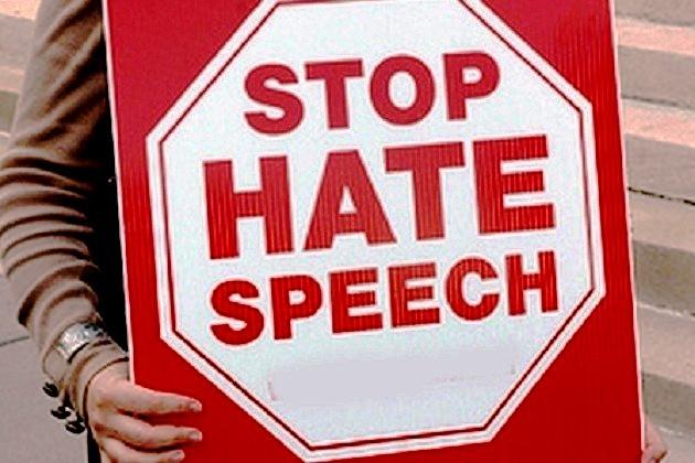 Pelaku Hate Speech Terhadap Wartawan di Polisikan