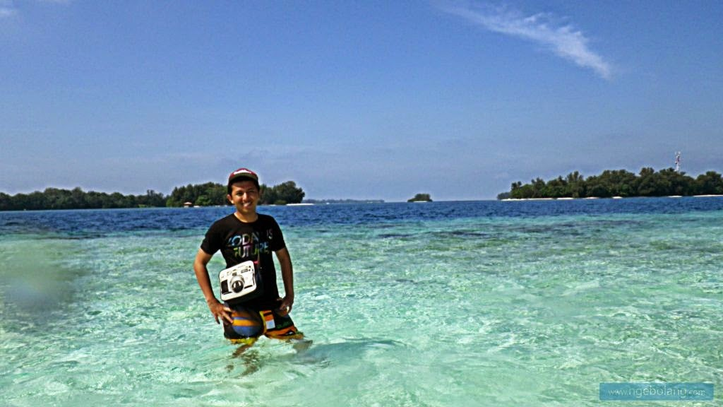 ngebolang-pulau-harapan-30-31-03-2014-pen-004