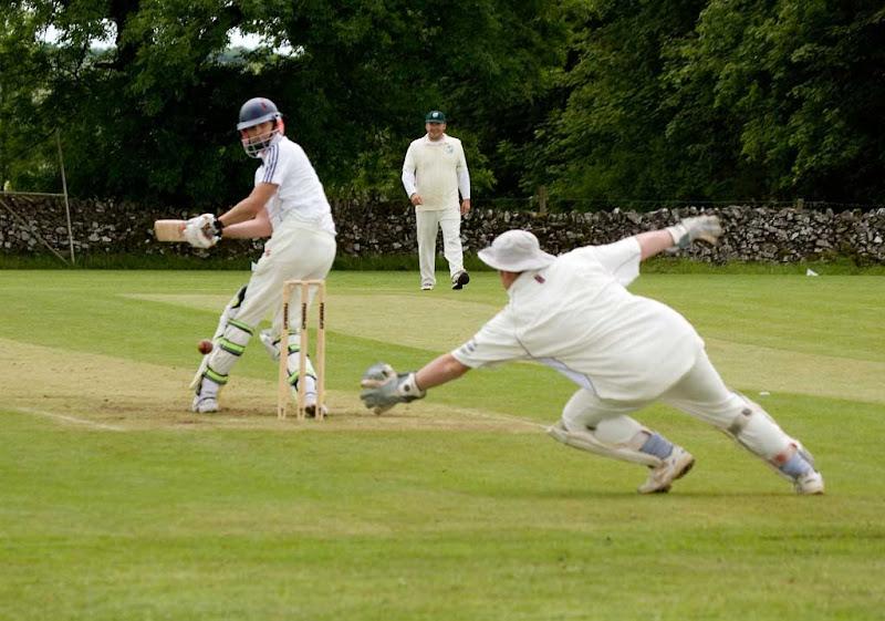 Cricket-2011-11
