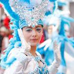 CarnavaldeNavalmoral2015_255.jpg