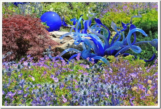 150626_Seattle_ChihulyGardenGlass_0057