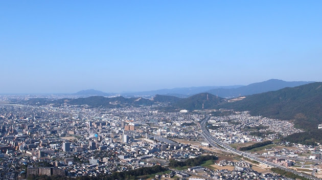 大野城市 - Google+
