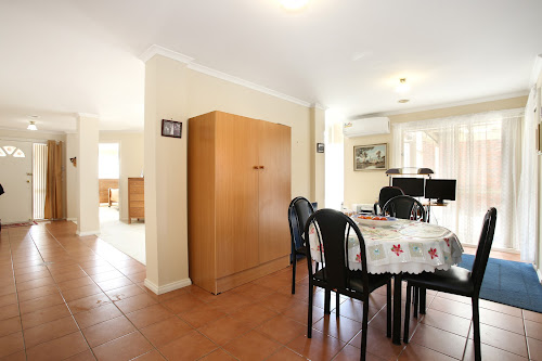 Photo of property at 21 Dunmera Crescent, Narre Warren South 3805