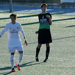 R. Madrid 0 - 0 Moratalaz  (6).JPG