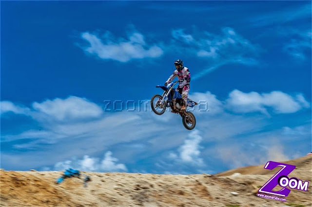 Moto Cross Grapefield by Klaber - Image_49.jpg