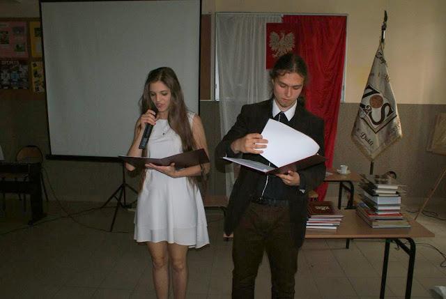 Pożegnanie klas 3 gimnazjum - DSC03093_1.JPG