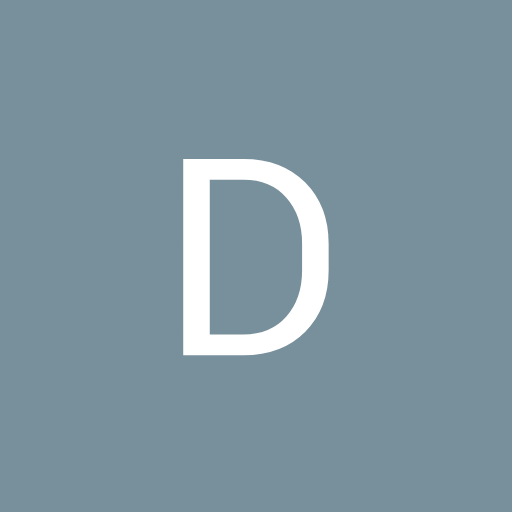 user David Russell apkdeer profile image