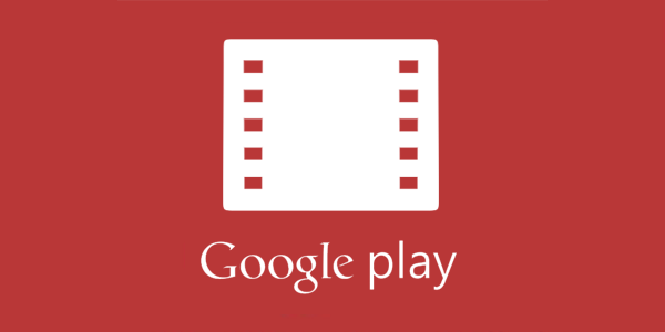 Google Play Movies & TV arrives on Roku, users get X-Men film for free for adding channel