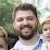 Kris Moulton's profile photo