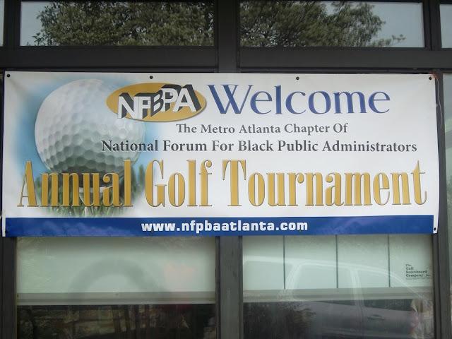 2011 NFBPA-MAC Golf Tournament - Golf%2BV1%2BApril%2B8%252C%2B2011%2B086.JPG