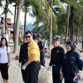 event phuket Andara Resort and Villas 027.JPG