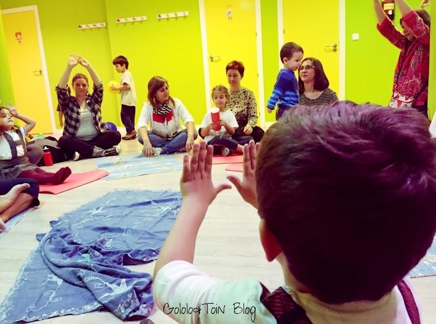 Bolsa-Mágica-Yoga-niños-Alianza-Aire-prevención-bronquiolitis