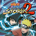 NARUTO SHIPPUDEN Ultimate Ninja STORM 2 IN 500MB PARTS BY SMARTPATEL 2020