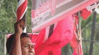 Ketua DPW PA Aceh Selatan: Menolak Keras Aksi 26 Maret