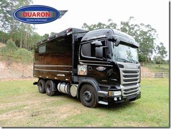 Scania6x4-projeto-MH-especial-Thor-1