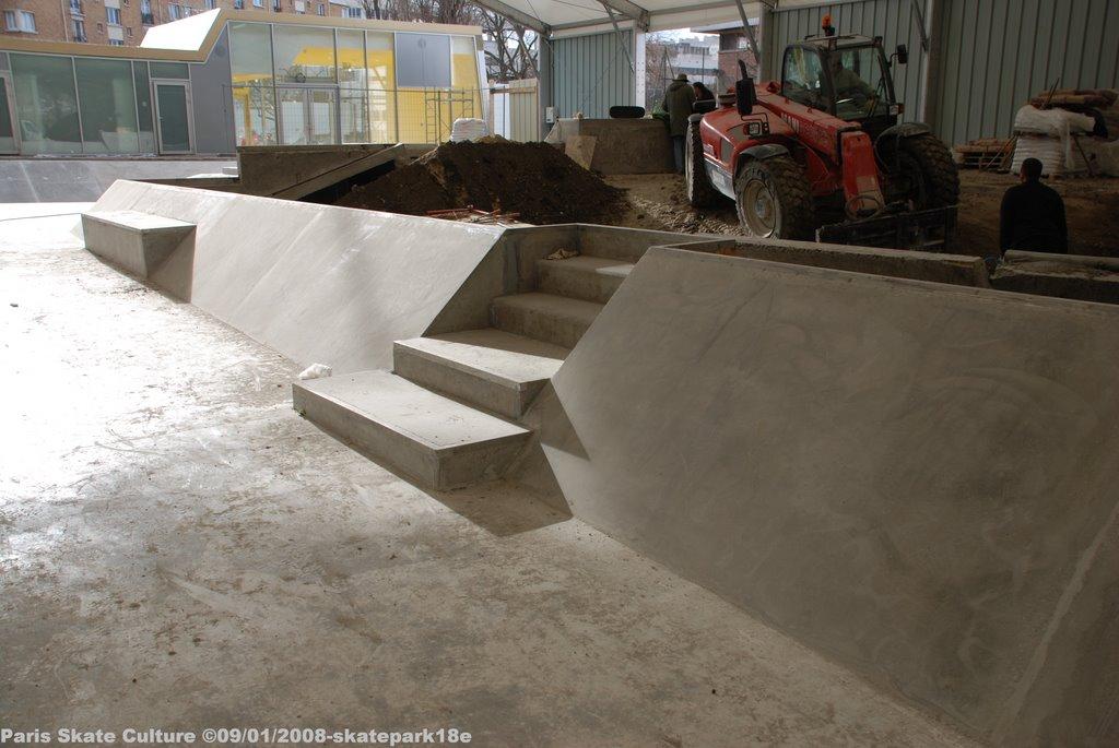 skatepark09012008_21