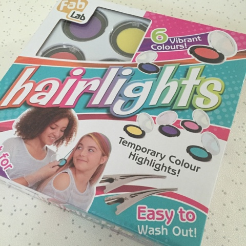 interplay-hairlights