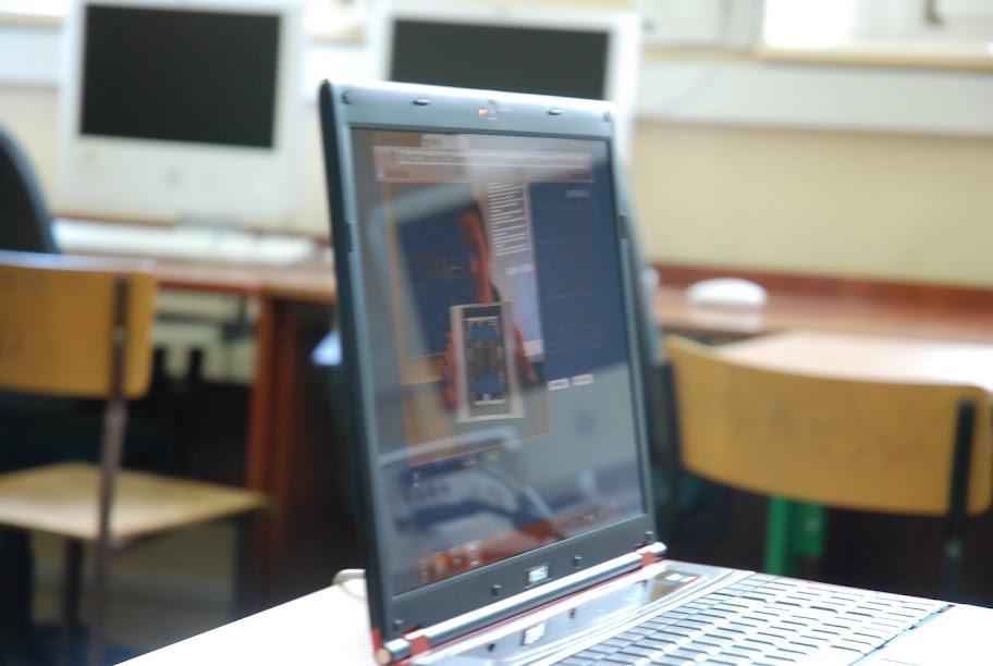 Warsztaty dla uczniów gimnazjum, blok 4 17-05-2012 - DSC_0019.JPG
