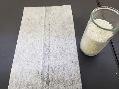 こうじ水(林修の今でしょ講座で紹介)のレシピ 麹水・糀水
