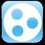 ดาวน์โหลด Hamachi 2 โหลดโปรแกรม Hamachi ล่าสุดฟรี