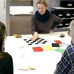 KiN - Fælles kursusdage januar 2013 - -KiN%2Bf%25C3%25A6lkursdage%2B%252814%2529.jpg