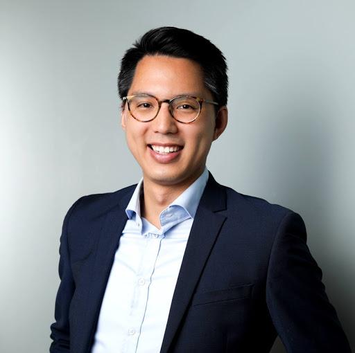 John Nguyen Photo 36
