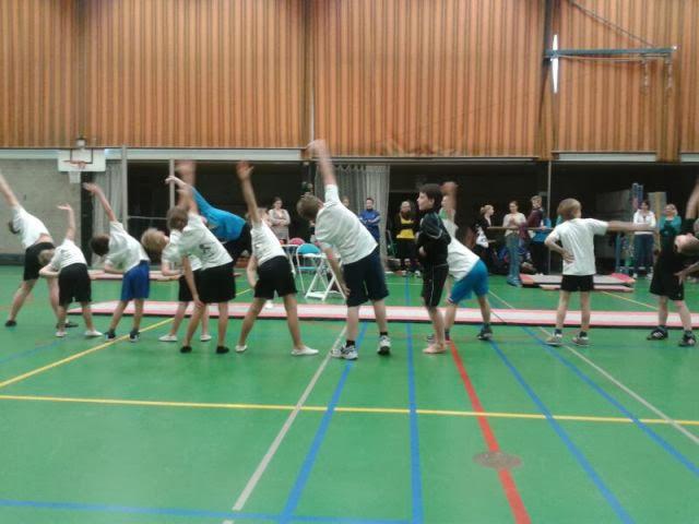 Gymnastiekcompetitie Denekamp 2014 - IMG-20140208-WA0014.jpg
