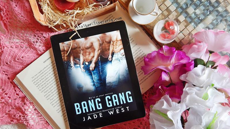 resenha bang gang (1)